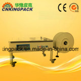 Hot Sale Currency Banknote Banding Machine