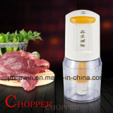 Promotional Price Best Selling Powerful Electric Food Chopper
