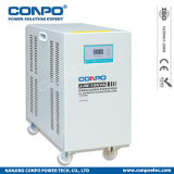 Jjw-8kVA/10kVA Digital Capacitor-Type/Ferro Resonant, Precisioin Purified Automatic Voltage Stabilizer/Regulator