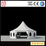 Outdoor Folding Aluminum Stage Tent