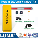 1s Servor Motor Automatic Traffic Barrier Gate Parking System Electric Boom Gate