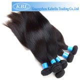 Human Brazilian Hair Extension (KBL-BH)