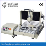 Wood Lathe CNC Woodworking Carving Machine