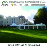 Wholesale Marquee Aluminium Waterproof Army Military Relief Tents (JMMT20/400)