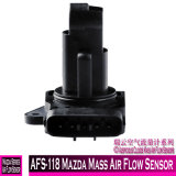 Afs-081 Mazda Mass Air Flow Sensor