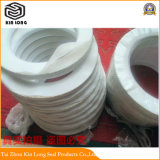 Teflon Coated Asbestos Gasket for Valve; Teflon Coated Asbestos Gasket for Condensator; Flange Interface Teflon Coated Asbestos Gasket