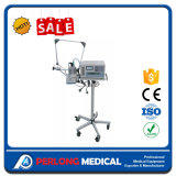 High Quality Medical Equipment Price of Infant Ventilator