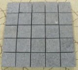 Competitive Price Granite G684 Paving Stone