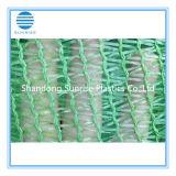 Shade Net /Netting/Shading Net/Sunshade Net/PE Net