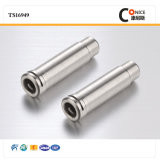 High Quality Electric Motor Shaft Material for Home Application