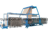 Hot Sale Circular Loom