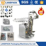Automatic Hardware Plastic Bag Sealing Packing Machine