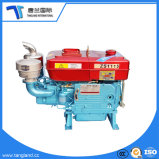 Water Cooled 12kw to 300kw Fawde Diesel Engine/Tractor Diesel Engine Zc Diesel Engine/China Cheap Engine Generator Diesel Engine for Sale