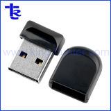 Mini USB Factory as Promotional Gift