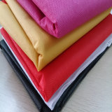 Nonwoven/Non Woven PP Material for Shopping Bags