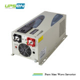 Pure Sine Wave 12V / 24V / 48V DC to 220 / 230 / 240V AC Inverter for Home Appliances