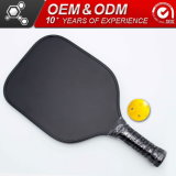 Sporting Goods Product Ball Carbon Fiber Pickleball Paddle