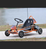 2018 Hot Selling Electric Kids Go Karting with Best Safety Design