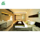 Modern Bedroom Furniture Prices for 5 Star Hotel