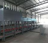 LPG Gas Cylinder Automatic Hydro Testing Line