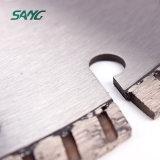 Concrete Cutting Saw Blade (SG-035)