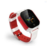 New Original Kids Gifts GPS/GSM Anti Lost Tracker Kids Smart Watch