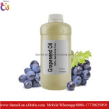 Cold Pressed Carrier Oil Grapeseed Oil