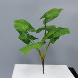 Real Touch Wholesale Home Decorative Plastic Artificial Plant for Sale