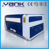 Wholesale 80W 1325/1530/1610 CO2 CNC Laser Cutting Machine for Plastic