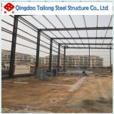 Easy Installation Cheap Steel Structure Workshop/Warehouse/Building