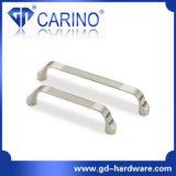 Zinc Alloy Furniture Handle (GDC2147)