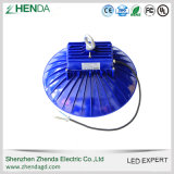 Dust Proof Warehouses Lighting 80W 100W 120W LED High Bay Light