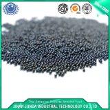 Sand Blasting Media/Steel Shot S550 Abrasive Blasting Grain with ISO9001