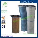 Siemens Gas Turbine Air Filter Cartridge