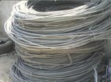 Cheap Scrap Aluminium Wire 99.7%