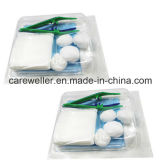 Disposable Surgical Wound Care Dressing Kit