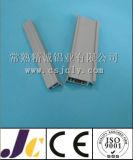 Aluminium Frame, Solar Panel Aluminium Frame (JC-P-30006)