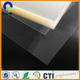 Thermoforming Clear Pet Sheet 650 Micron Pet Film