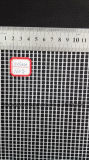 High Quality Glassfiber Mesh for Wall