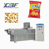 Best Price Food Machine for Bugles Chips and Snack Food Machine