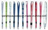Cheap Promotional Customized Printed Lanyard