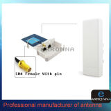 Hot Sale 2.4GHz Wireless Outdoor WiFi Access Point