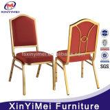 Discount Iron Steel Banquet Chair Price