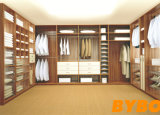 Modern Design Customized Wardrobe Wd-01