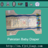 Baby Love Sleepy Disposable Baby Diapers