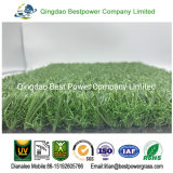 30mm Antibacterial Landscaping Artificial Turf Lawn with High Dtex Nice Price
