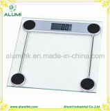 Body Weighing Scale for Hotel Bathroom with Big LCD Display