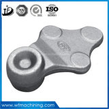 OEM Casting Diesel Parts/Fule Driven Casting of Farm Equipment