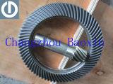 Gearbox Large Bevel Gear (OD800)