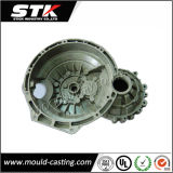 Pressure Polishing Aluminum Alloy Die Casting for Industrial Components (STK-ADI0019)